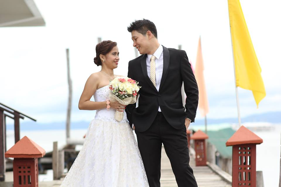 Joyful Wedding Cebu | Bridal Wear| Wedding Attire