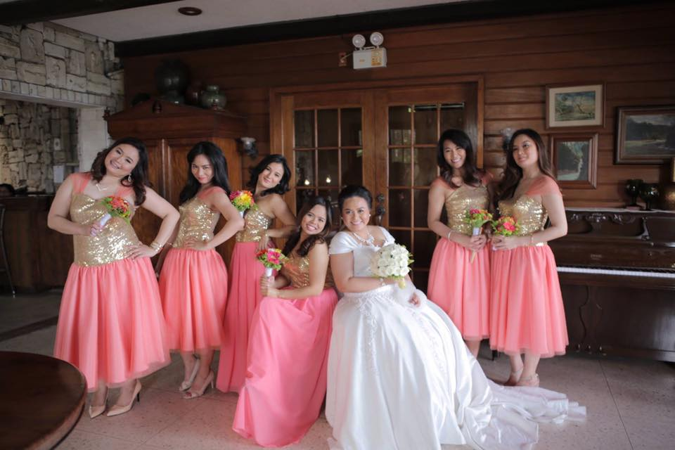 wedding-attires