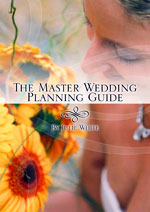ultimate-wedding-guide