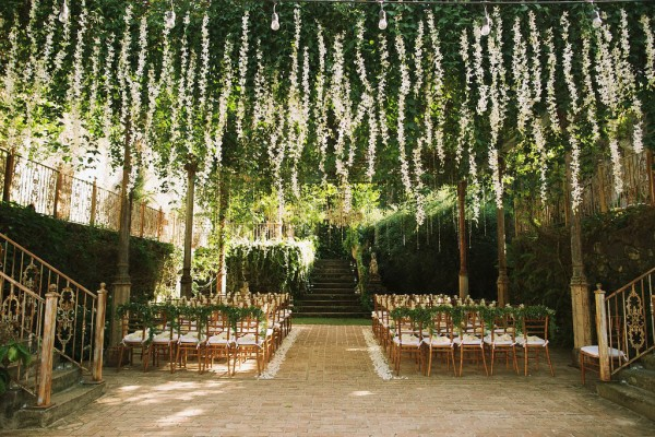 Beautiful Garden Wedding Venues In Cebu City