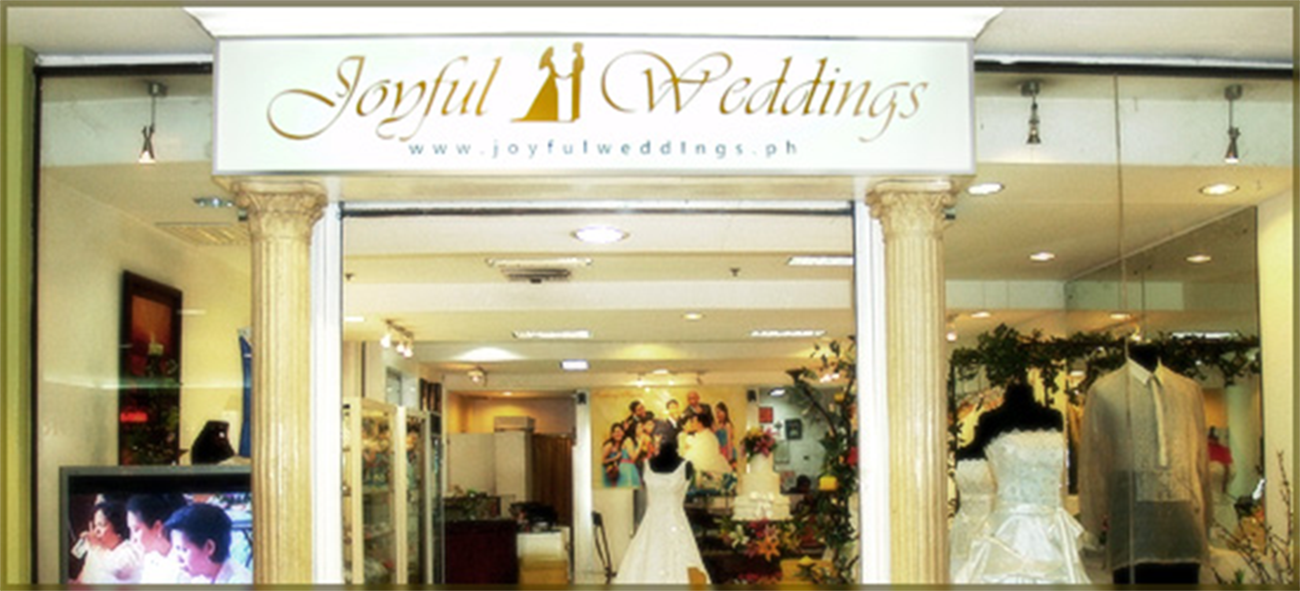 about-joyful-weddings