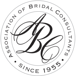 Association of Bridal-Consultants